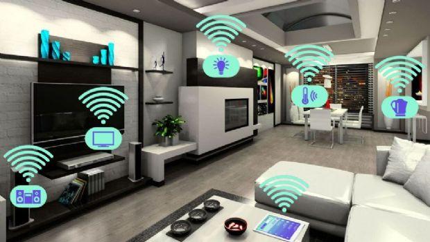 El futuro ya llegó con las casas que anticipan los deseos de sus dueños