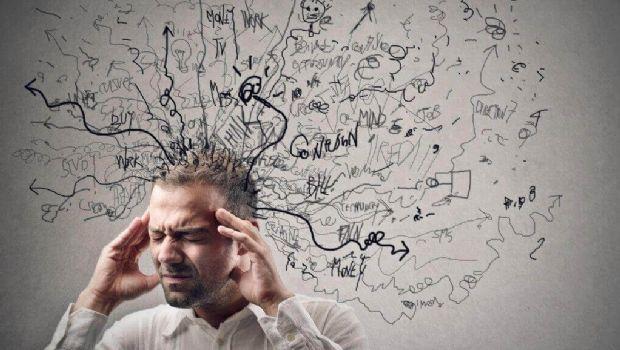 Conocé las diferencias entre depresión y ansiedad