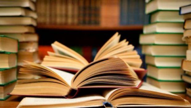 La lista de los libros más leídos de la historia