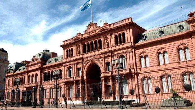 Embajadores apoyaron las medidas de Macri pero plantearon dudas