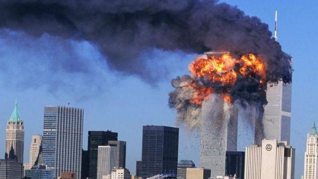 11 de septiembre: el día en que el mundo cambió para siempre