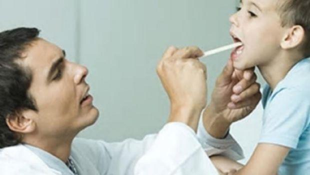 ¿Qué es el estreptococo y cómo se previene?