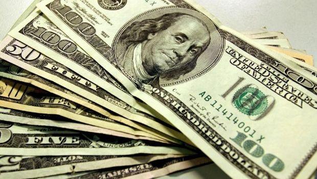 El dólar sigue en alza y superó los $39
