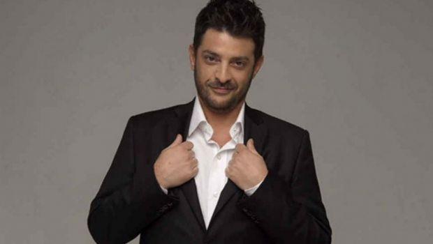 Internaron de urgencia al actor Pablo Rago