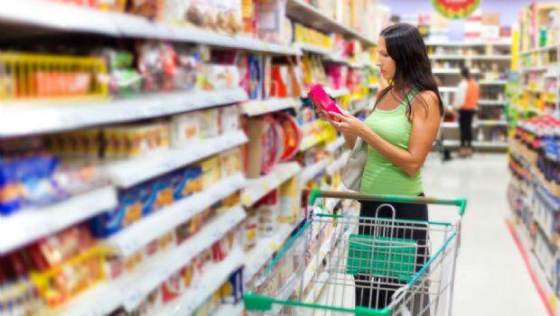 La inflación de agosto fue la más alta del 2018