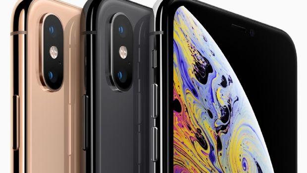 Es más barato viajar a Miami a comprar el nuevo iPhone que adquirirlo en el país