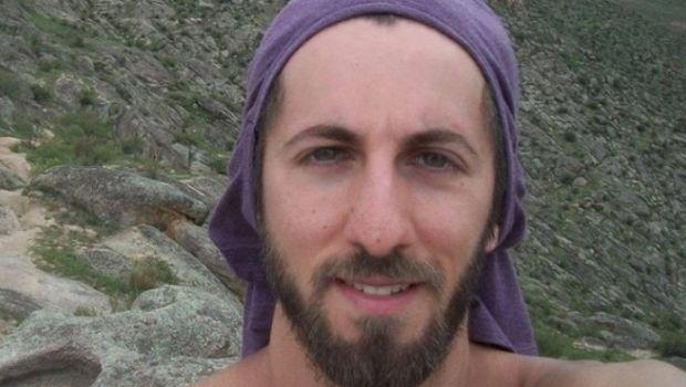 Cadena perpetua para un hombre que mató a puñaladas a dos chicas en La Boca
