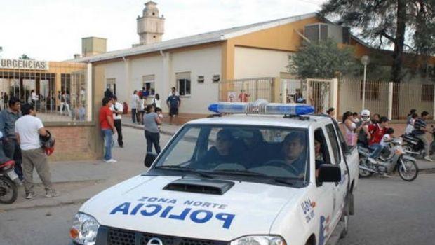 En Santiago cuatro menores violan a un niño de 9 por venganza