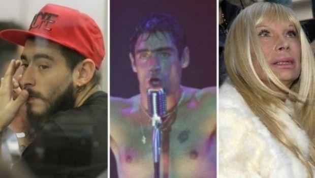 """Otra tragedia golpea a la familia de Rodrigo """"El Potro"""" Bueno"""