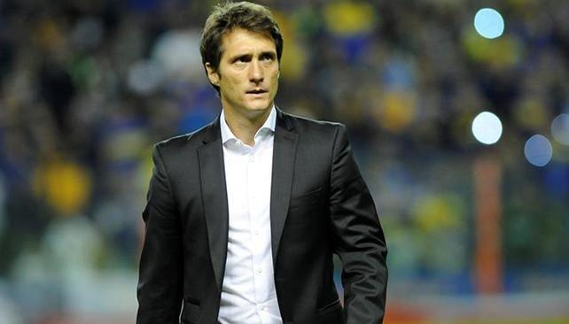 Colón-Boca: horario, TV y formaciones del partido amistoso en Santa Fe