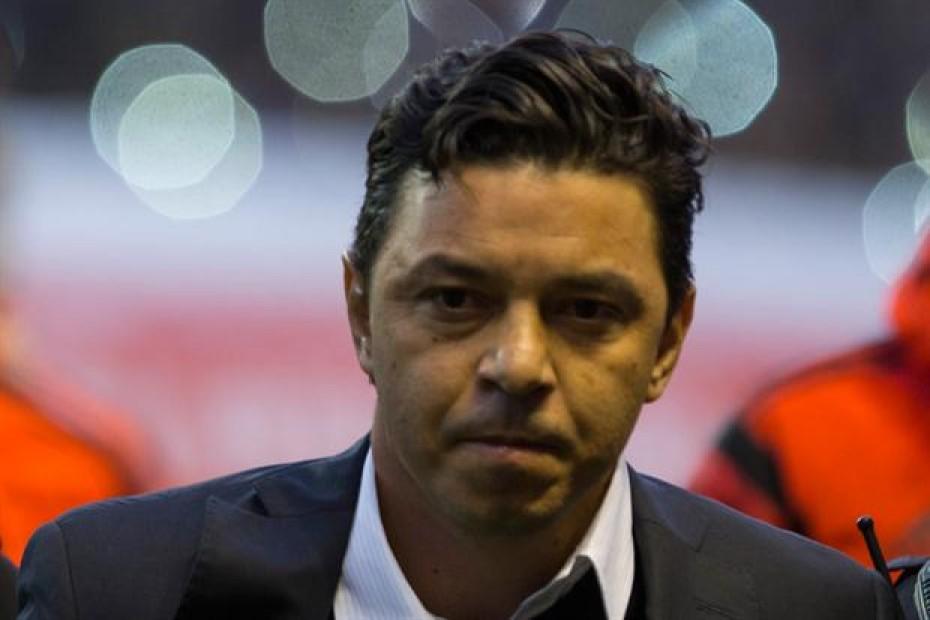 Confirmado: River vendió a Driussi a Rusia por una fortuna