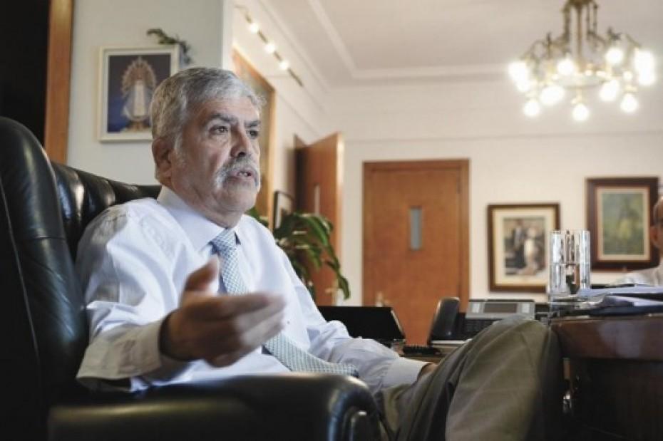 La Cámara Federal ordenó la detención y desafuero de Julio De Vido