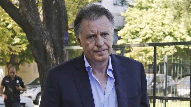 Cristóbal, más complicado: la Corte le negó el concurso de acreedores