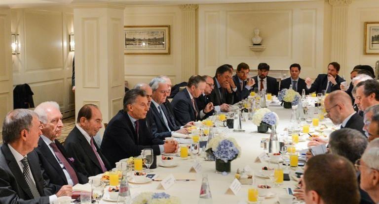 Es inminente una reforma del Consejo de Seguridad de la ONU — Rafael Ramírez