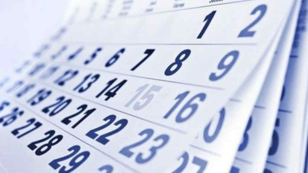 El Gobierno estableció los feriados puente para 2018 y 2019