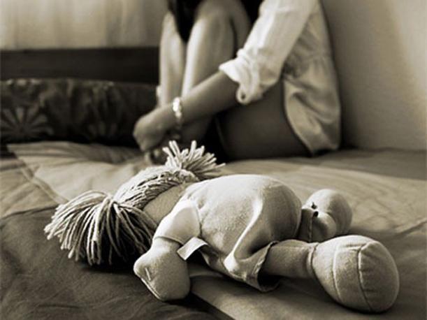 Una nena mendocina de 10 años fue abusada y está embarazada