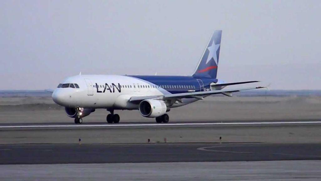 Tres provincias sumarán nuevos vuelos locales e internacionales