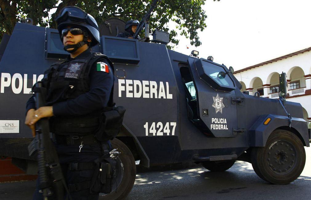 Asesinan a Sonia Córdova, subdirectora de medio, ya su hijo en Jalisco
