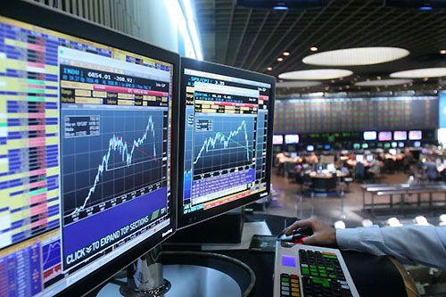 Brasil: la Bolsa suspendió las operaciones al derrumbarse por la crisis política