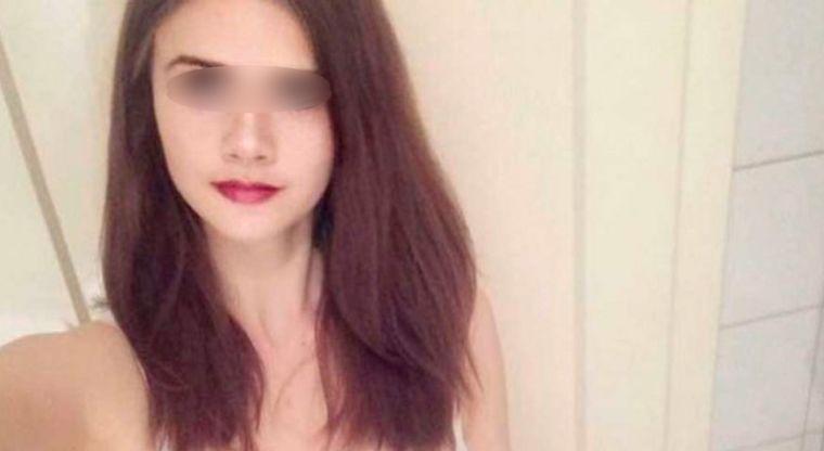 Una joven de 18 años venderá su virginidad para pagar sus estudios