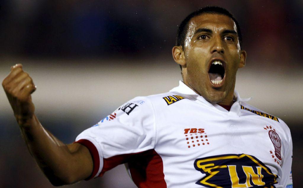 De esto depende la llegada de Edwin Cardona a Boca Juniors
