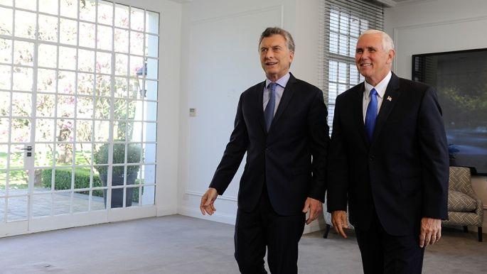 Panamá invita a EE.UU. a invertir en el país