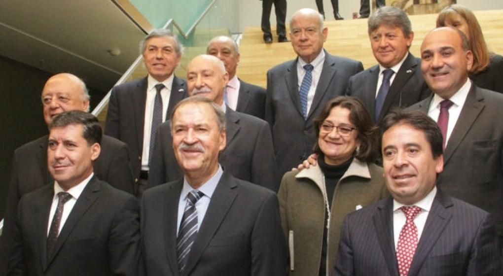 Vidal vuelve el lunes a Mar del Plata para fortalecer la campaña