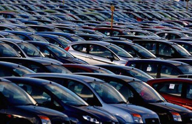 Crece la venta de autos 0KM