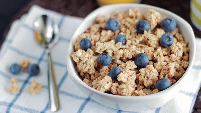 Comida ultraprocesada puede aumentar el riesgo de cáncer