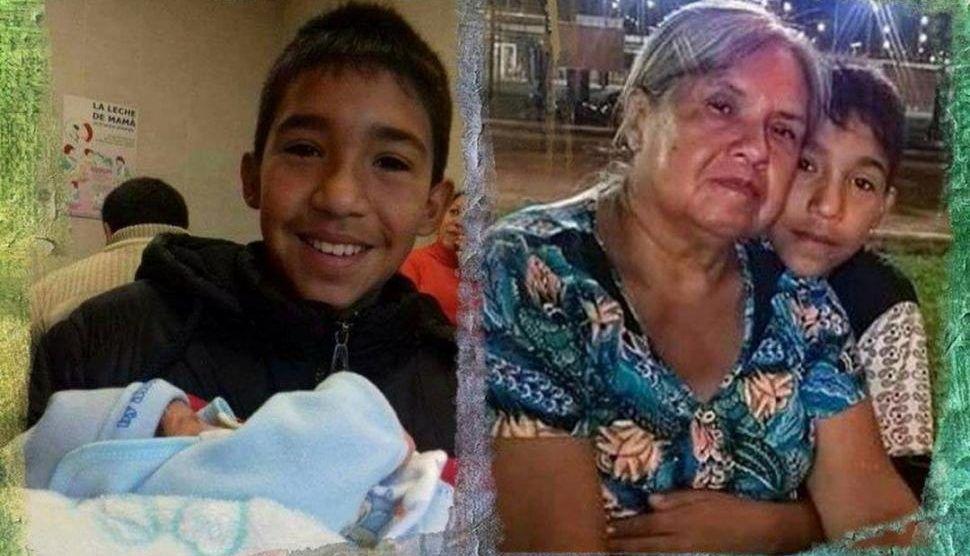 Tucumán: imputados los policías que mataron al niño de 12 años