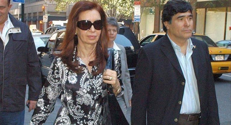 Ratifican procesamiento y preventiva a Cristina Kirchner por el Memoradum con Irán