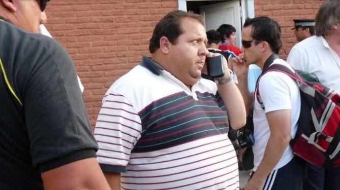 Imputan a un dirigente de la AFA por abusos en Independiente