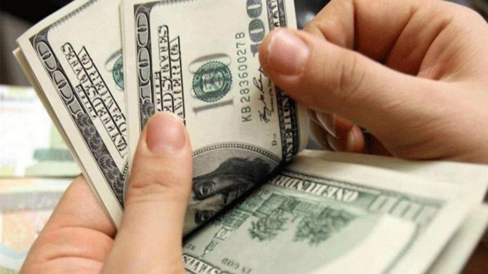 El dólar otra vez cerca de los 30 pesos