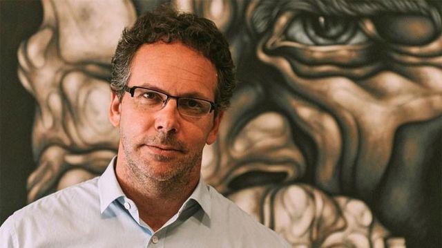 Quién es el nuevo presidente del Banco Central — Guido Sandleris