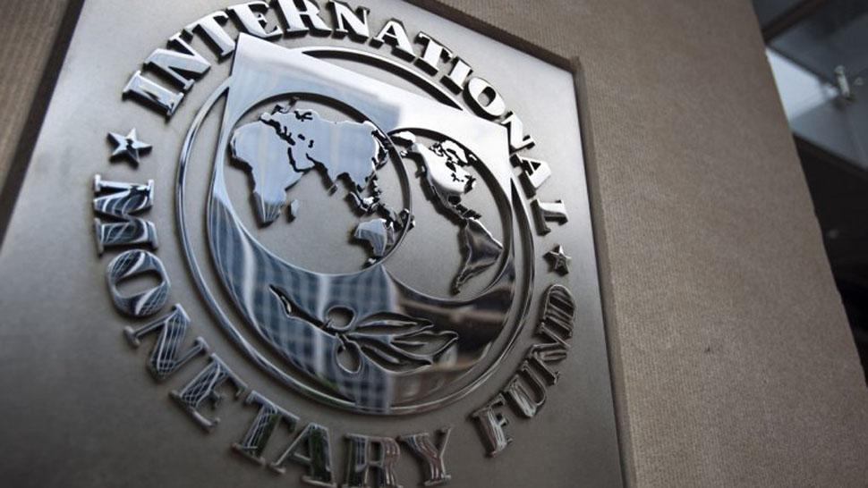 FMI cauteloso: seguirá con el apoyo a Argentina aunque haya 'cambios políticos'