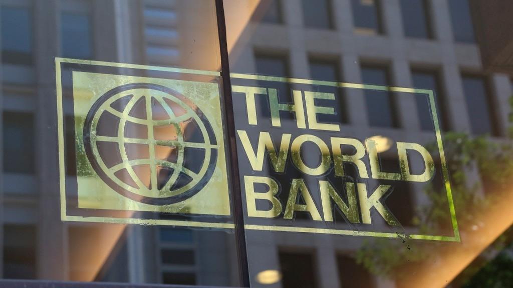 Banco Mundial disminuye la proyección de crecimiento para Latinoamérica en 2019