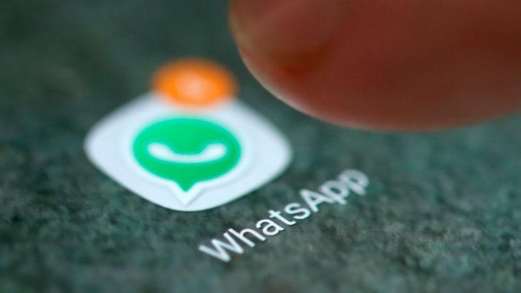 Estas son las novedades que llegan a WhatsApp en febrero