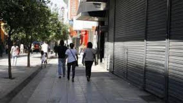 Así funcionarán los servicios en Tucumán