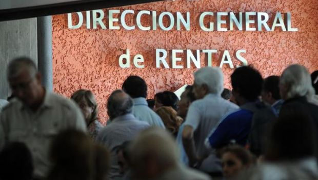 Ingresos Brutos ubica a Tucumán entre las provincias con mayor recaudación