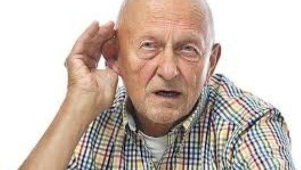 Estas vitaminas junto al magnesio podrían retrasar el deterioro auditivo