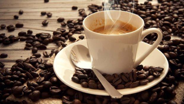Descubren nuevas propiedades en el café