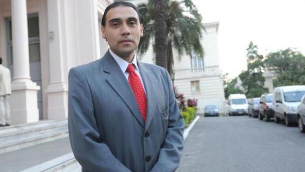 Parte de la oposición pide que se retire el pliego de Ojeda Ávila