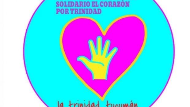 Nazareno: el tucumano que sacó a relucir el lado más solidario de la provincia