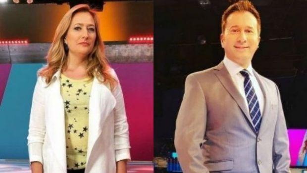 Despidieron del Diario de Mariana a Barbaro y Bremer