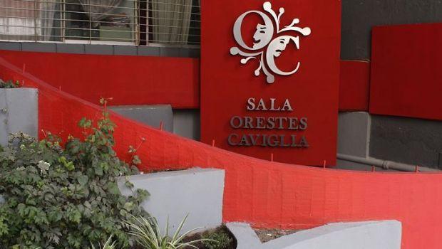 Proyectarán una muestra de documentales argentinos