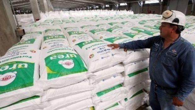 Agroquímicas generan ganancias por U$D 100 millones en Tucumán