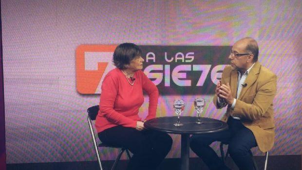 """Sigue la polémica por los cambios en las """"incumbencias"""" en títulos nacionales"""