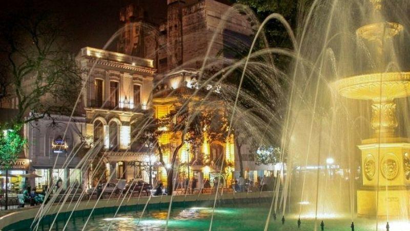 Tucumán tiene una gran oferta de actividades para el receso invernal ...