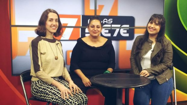 El Festival Tucumán Cine reunirá lo mejor del séptimo arte latinoamericano