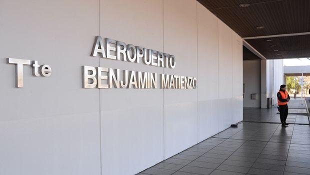 Tucumán y Rosario estarán conectados con 3 vuelos por semana